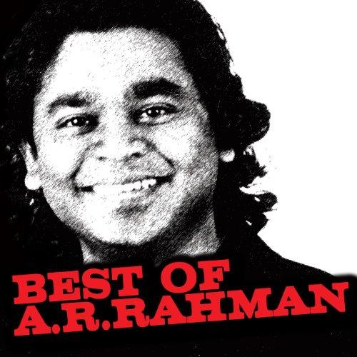 A. R. Rahman Mp3 Songs