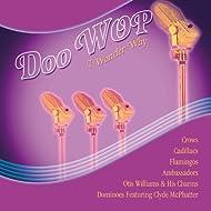 Doo Wop, Vol 3