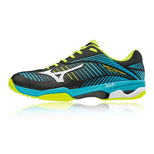 Mizuno Wave Exceed Tour 3 All Court Zapatilla de Tenis - SS18-41