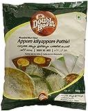 #7: Double Horse Powder Appam Rice Flour, 500g