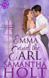 #4: Emma and the Earl (Bluestocking Brides Book 3)