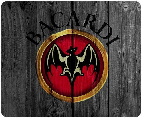 bacardi-logo-wood-background-style-mousepad-square-mousepad-customized-by-the-micase-by-wood-backgro
