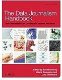 Image de The Data Journalism Handbook