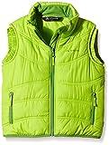 VAUDE Kinder Weste Arctic Fox Vest II, Pistachio, 110/116