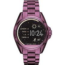 Michael Kors Access Smartwatch MKT5017