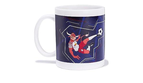 RB Leipzig RBL Member Mug 3E NS 17
