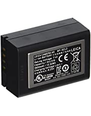 Leica 14499 Battery BP-Scl2 for M Typ 240/246/262 (Black)