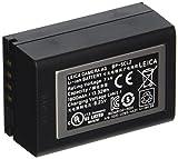 Leica bp-scl2Power Pack