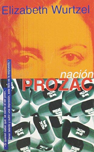 nacion-prozac-spanish-edition