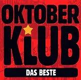 Das Beste von Oktoberklub