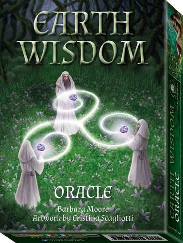 earth-wisdom-oracle-con-32-carte