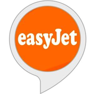 Amazon co uk: Flight Finders: Alexa Skills