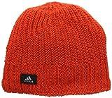 adidas Climaheat Bonnet Enfant Bold Orange/Bold Orange/Black