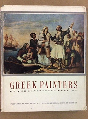 greek-painters