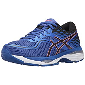 51J10v15AQL. SS300  - Asics Womens Gel-Cumulus® 19 Shoes