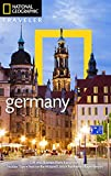 National Geographic Germanies - Best Reviews Guide