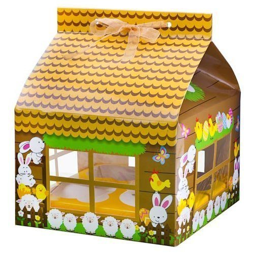 bake-it-easy-cupcake-box-decorative-easter-cupcake-gift-box
