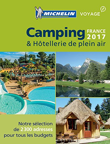 camping-france-2017-michelin