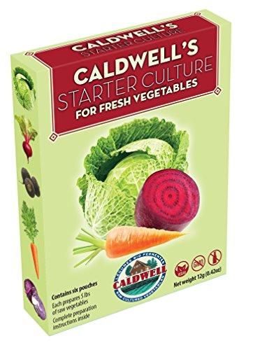 caldwells-starter-culture-for-vegetables-4th-gen-vegan