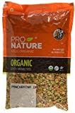 #8: Pro Nature 100% Organic Panchratna Dal, 1kg