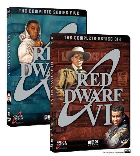red-dwarf-series-5-6-import-usa-zone-1