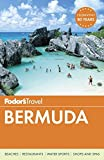 Fodor's Travel Bermuda