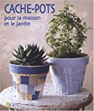 Image de Cache-pots pour la maison et le jardin