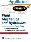 Schaum's Outline of Fluid Mechanics a...