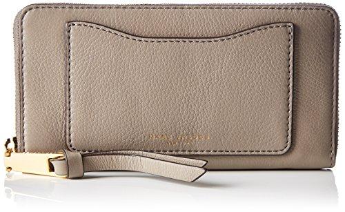 marc-jacobs-damen-recruit-slgs-standard-continental-wallet-geldborse-beige-mink-3x12x23-cm