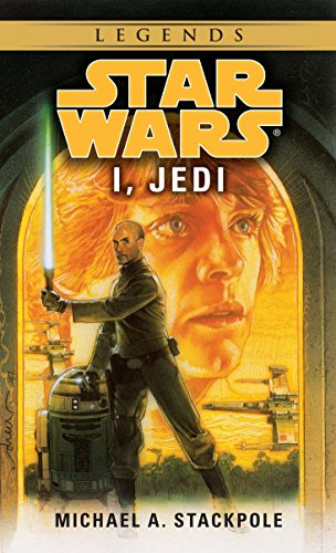 Star Wars Cover Image