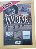 Century Of Warfare (REGION 1) [Reino Unido] [DVD]
