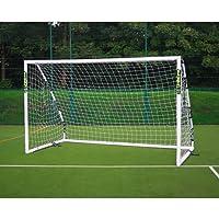 Samba Playfast 1 x Goal - 3m x 2m