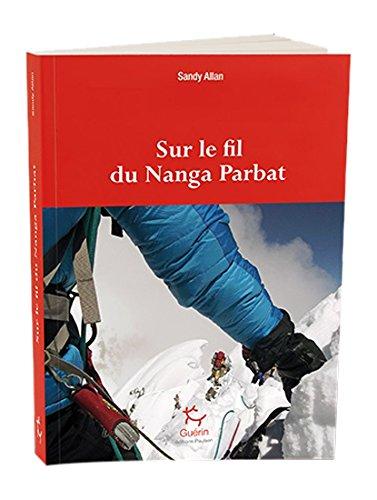 L'Arête de l'éternité par From Editions Michel  Guérin