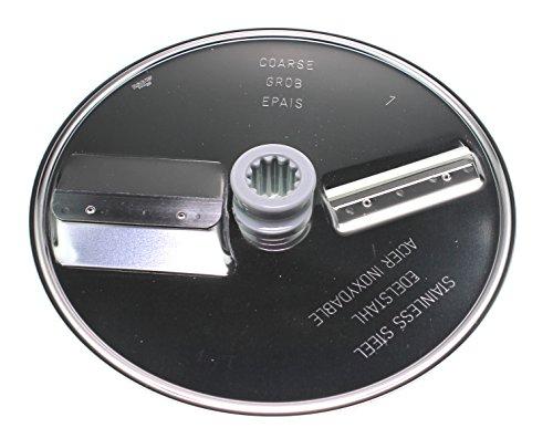 Bosch 12013082 Disque à tronçonner pour robot culinaire