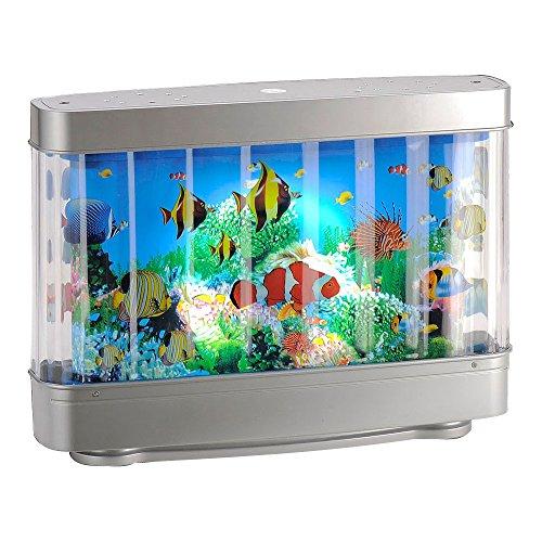 led-kinder-zimmer-tisch-leuchte-dekorations-lampe-aquarium-fische-leuchten-direkt-85204-70