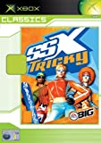 Cheapest SSX Tricky on Xbox