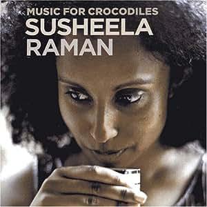 Music for Crocodiles [CD + DVD]