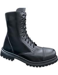 Brandit Phantom Boots, différentes Versions, Tailles 36 à 47