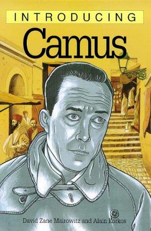 Introducing Camus