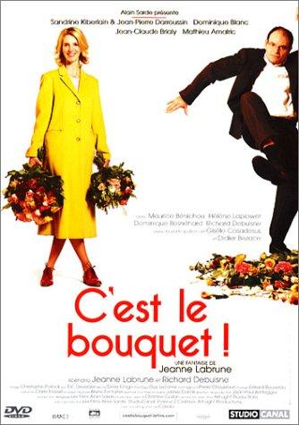 Bild von C'est le bouquet !