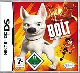 Bolt - Ein Hund für alle Fälle! [Software Pyramide]
