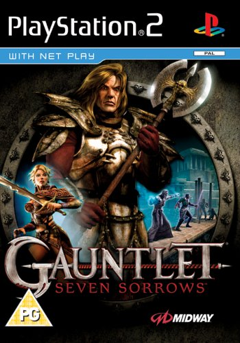 gauntlet-seven-sorrows-ps2