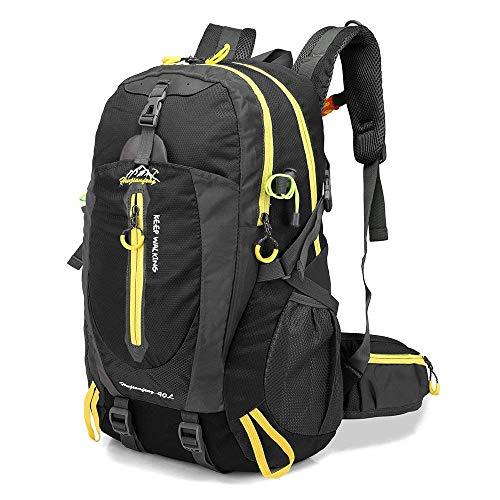 772fc16ff Trekking il miglior prezzo di Amazon in SaveMoney.es