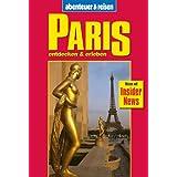 Abenteuer und Reisen, Paris