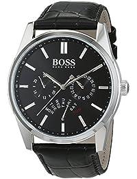 Hugo BOSS Herren-Armbanduhr 1513124