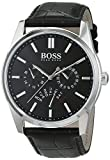 Montre Homme - Hugo BOSS 1513124