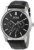 Montre Homme - Hugo BOSS 1513124