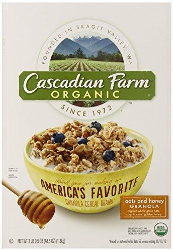 cascadian-farm-organic-oats-and-honey-granola-485-ounce-by-cascadian-farm