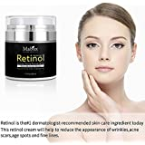 Shrinking Pores Skin Cream Makeup Whitening Facial Cream Gift Skin Care