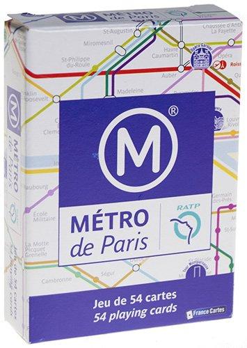 jeu-de-55-cartes-metro-de-paris